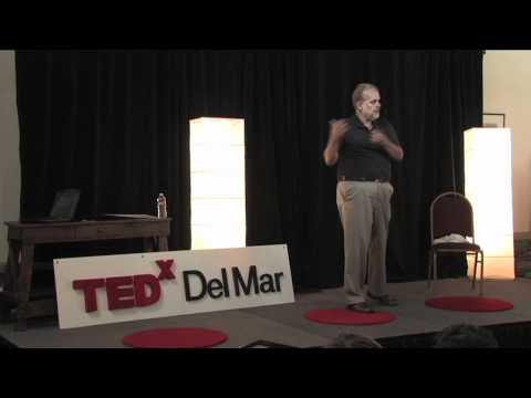 TEDxDelMar - Tom Munnecke - Flourishing: Sustainability Is Not Enough.