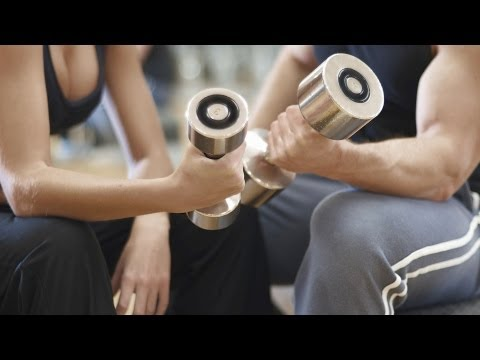 Pre-Made Protein Drinks to Build Muscle | Bodybuilding Supplements and Nutrition