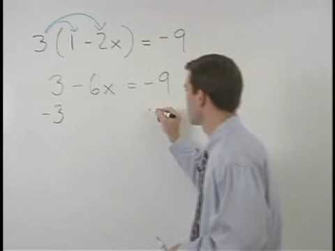 Santa Monica College - Compass Math Test Prep