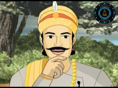The List Of Fools In Akbar And Birbal Vol 02