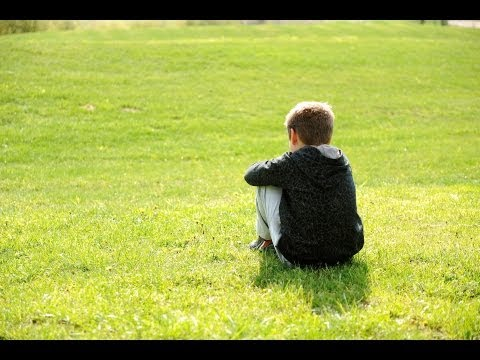 The Autism Spectrum | Child Psychology