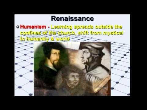 Renaissance causes 3.qt
