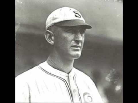 Wage Setting and the 1919 Black Sox Baseball Scandal