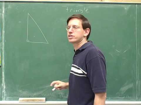 Physics: Vector components (5)