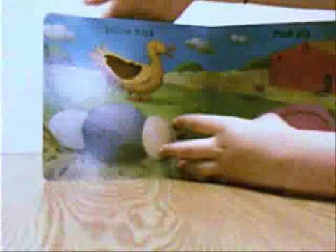 StopMotion Book Story II