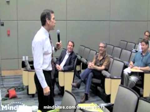 So, You Wanna Make A Movie?  (Part 1 of 3)