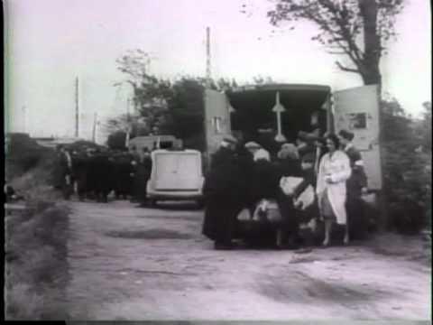 War Communique (1944)