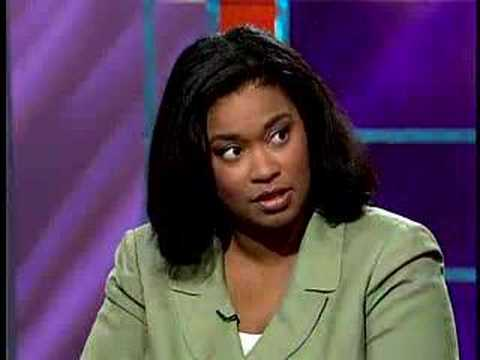 TO THE CONTRARY EXTRA | June 20, 2008 #1 | PBS