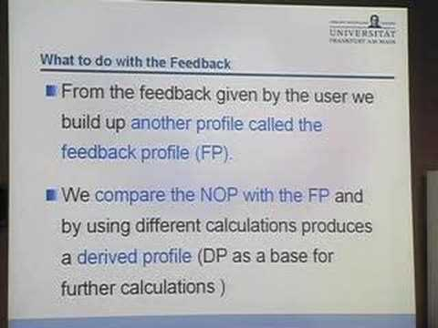 The Gugubarra Project: Building and Evaluating User...