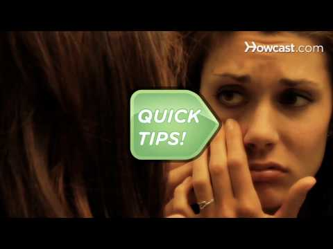 Quick Tips: How to Make Your Eye Cream More Effective