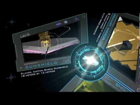 NASA | Visions of Goddard