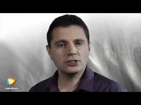Silver Efex Pro 2 Workshop Trailer