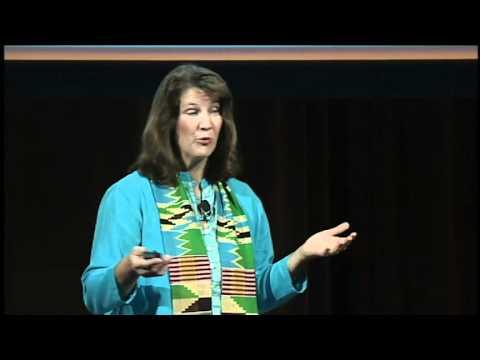 TEDxNewEngland | 11/01/11 | Sparking Social Entrepreneurship