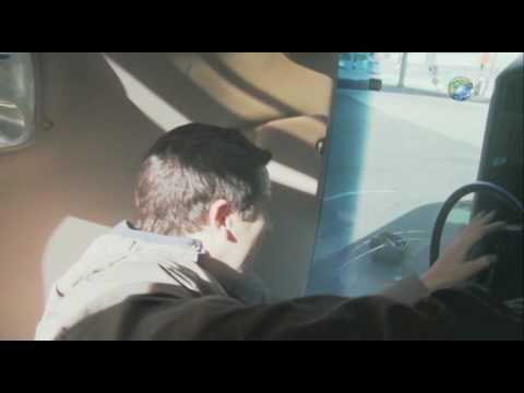 Worst-Case Scenario - Vehicle Escape | Burning Vehicle/Boating Accident