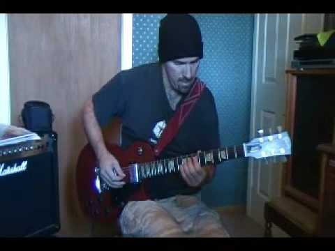 Real or Fake Guitar Speed Shredding????
