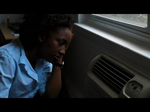 Quick Tips: How to Maximize Your Air Conditioner's Settings