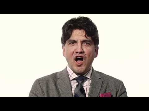 "Sherman Alexie, ""Method Author"""
