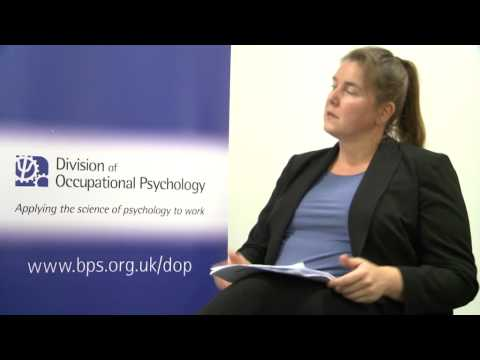 Women at the Top - Deanne Den Hartog - Narcissism and leadership: gender differences