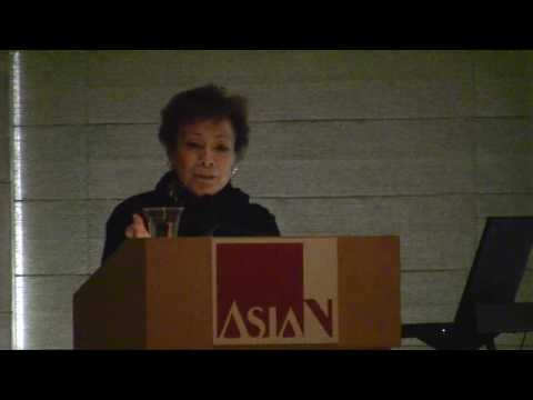 Shanghai Spectacular: Visions of the New Urban Order (4/20/2010) - Part I