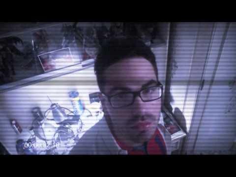 TEDxTransmedia 2012 teaser trailer