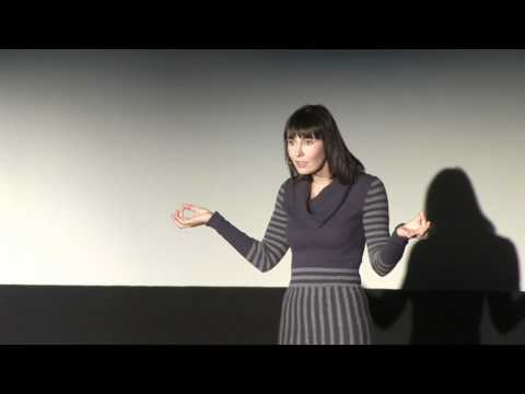 TEDxMindStreamAcademy - Kellee McQuinn - Motivating Kids to Shape the Future