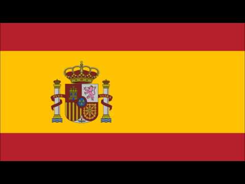 National Anthem of Spain | Himno nacional de España