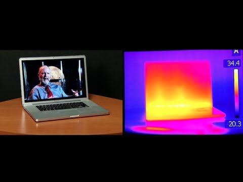 NASA | Exploring Energy: Infrared