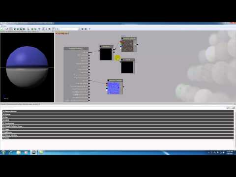 Unreal Development Kit UDK Tutorial - 25 - Multiply