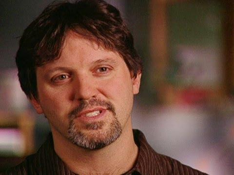 Teacher-Training Coordinator David Grant Describes a Framework for Project Learning Success