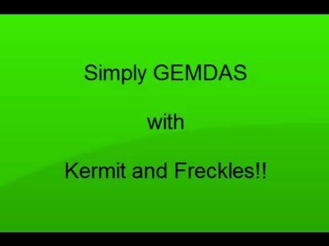 Order of Operations: GEMDAS