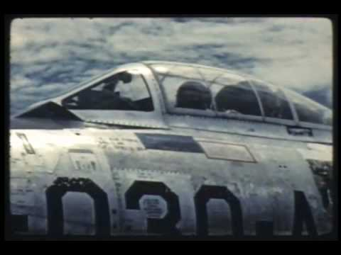 Operation Ivy - Nuclear Fusion Test Film (1952)