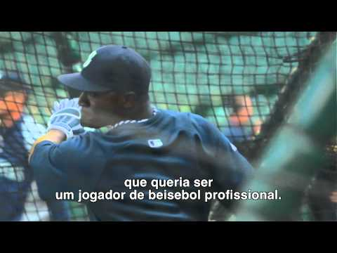 Sports in America, Achieve Higher (Portuguese Subtitles)