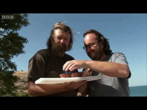 Noah's pudding recipe - The Hairy Bikers - BBC
