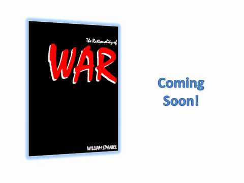 The Rationality of War: Free Preview