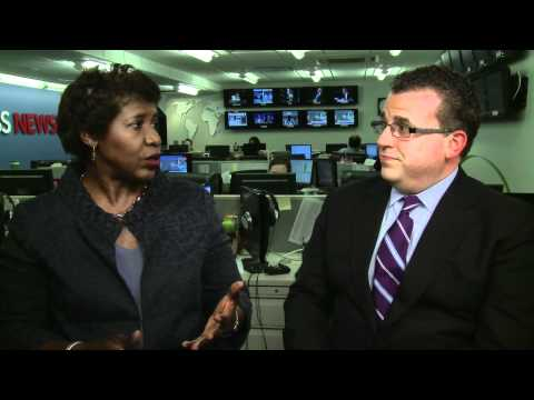 Political Checklist: What Can Obama's Speech Accomplish?