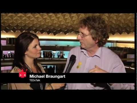 TEDxBrainport 2012 - Some reactions on Making the Future