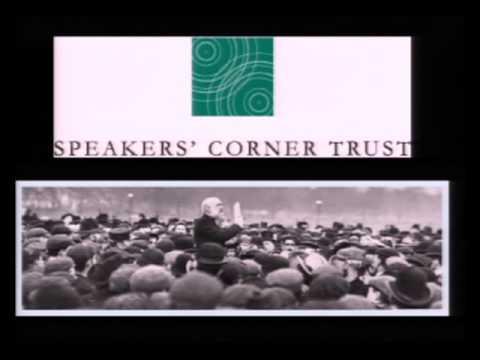 TEDxCreativeCoast - Ian Leslie - Social