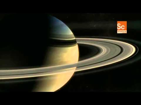Wonders of the Solar System: View from the Edge