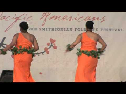 Veiyasana Dance Troupe performs traditional dances