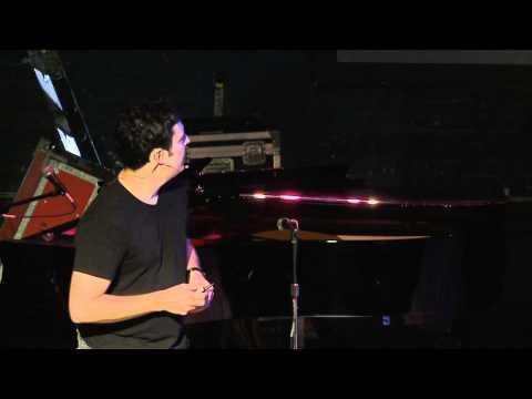 TEDxNOLA - Michael McDaniel - Reaction Emergency Housing System