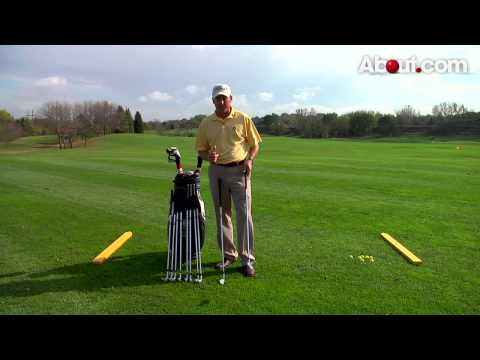 When to Use What Golf Club