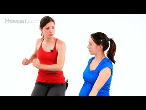 Prenatal Pilates Moves to Avoid | Pregnancy Exercises