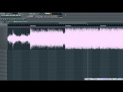 Trance Song Structure And How Does Uplifting Trance Song Progress