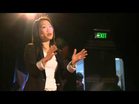 Preventing the Spread of Rabies: Charmaine Tham at TEDxMacquarieUniversity