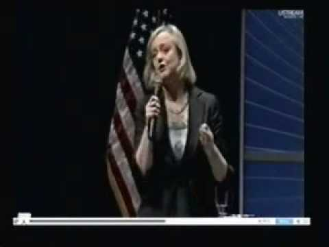 California GOP Gubernatorial Candidates Debate AB32 (Greenhouse Gas Law): March 2010