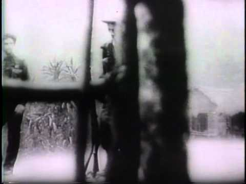 New Guinea (1942)