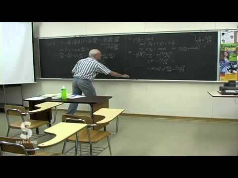 Saylor ME202: Dynamics- Rigid Body Impulse- Momentum