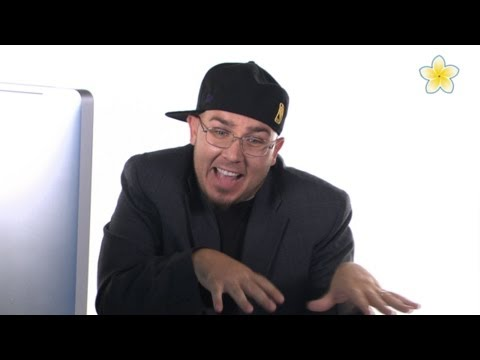 Hercules RMX and Virtual DJ with Mahalo Pro Audio