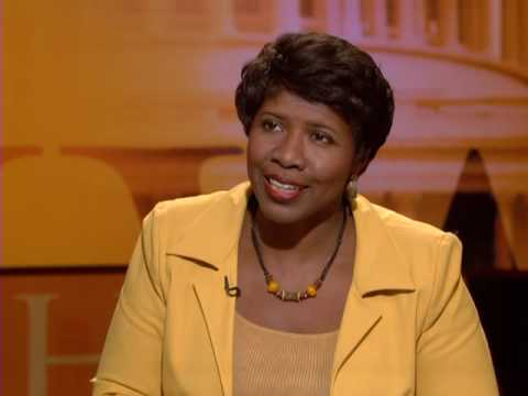 Washington Week | October 16, 2009 Webcast Extra | PBS