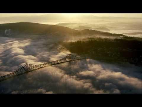 91    Columbia River · USA